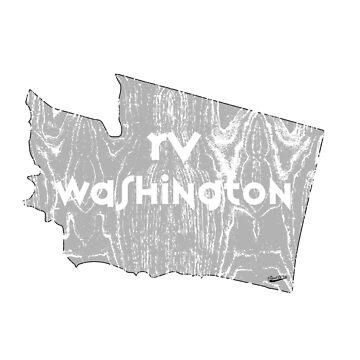 RV Washington by originalrvline