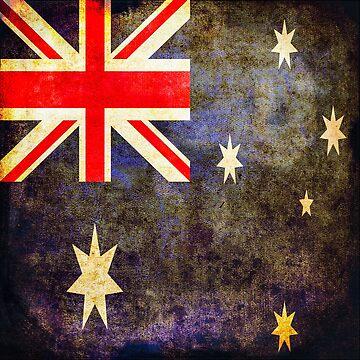 2707 wildlife australia by fwc-usa-company