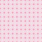 Pink Delight Pattern by livejoytoday