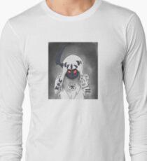 Absol/Ab-Soul Long Sleeve T-Shirt