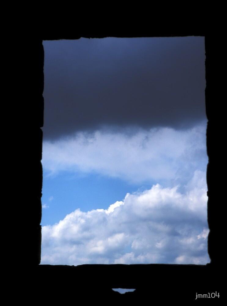 The Window by jmm104