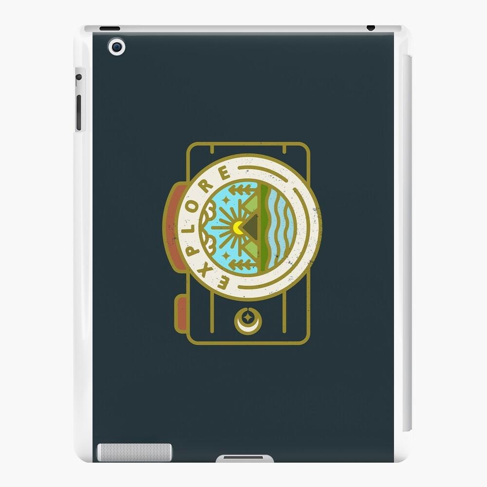 Explore iPad Cases & Skins