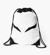 INSANE Drawstring Bag