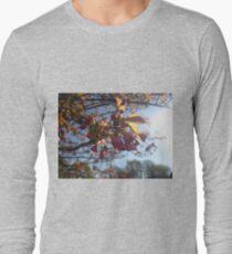 Macro T-Shirt