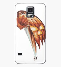Halloween  Case/Skin for Samsung Galaxy