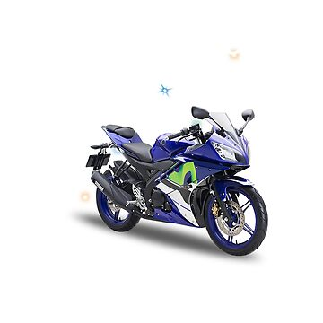Sportbike lovers Yamaha Seriously Impressed Still Alive by antzyzzz