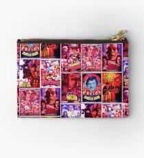 Bolso de mano Vintage Halloween Bollywood