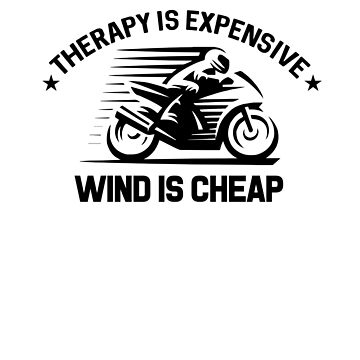 Therapy Is Expensive Wind Is Cheap by dreamhustle