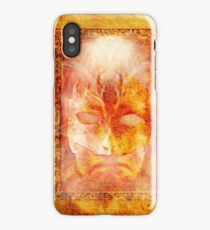 Library Beast iPhone Case/Skin