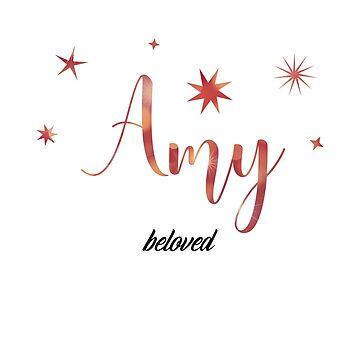 Amy by Moonshine-creek