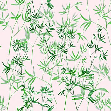 Exotic green von youdesignme