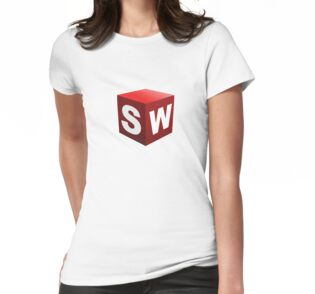 https://www.redbubble.com/people/cadcamcaefea/works/33241426-3d-cad-cam-cae-solid-works-designer?asc=u&p=t-shirt&rbs=&rel=carousel&style=womens