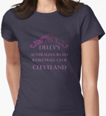 Delly's Cleveland T-Shirt