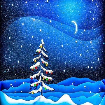 2733 Holiday   Christmas by fwc-usa-company
