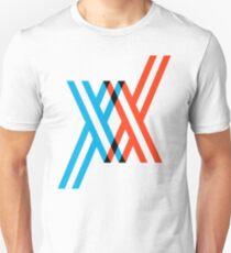 Franxx Unisex T-Shirt