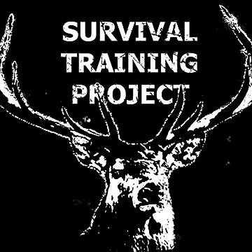 SURVIVAL TRAINING PROJECT by Elpano