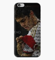 Kaka iPhone Case