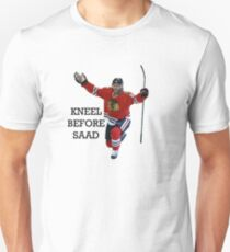 Brandon Saad T-Shirt