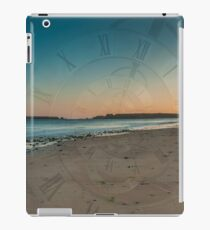 Sands Of Time iPad Case/Skin