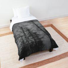 Transmission Comforter