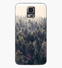 Funda/vinilo para Samsung Galaxy Come Home