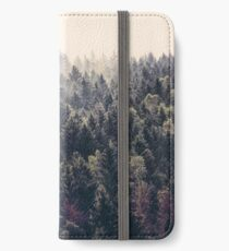 Come Home iPhone Wallet/Case/Skin