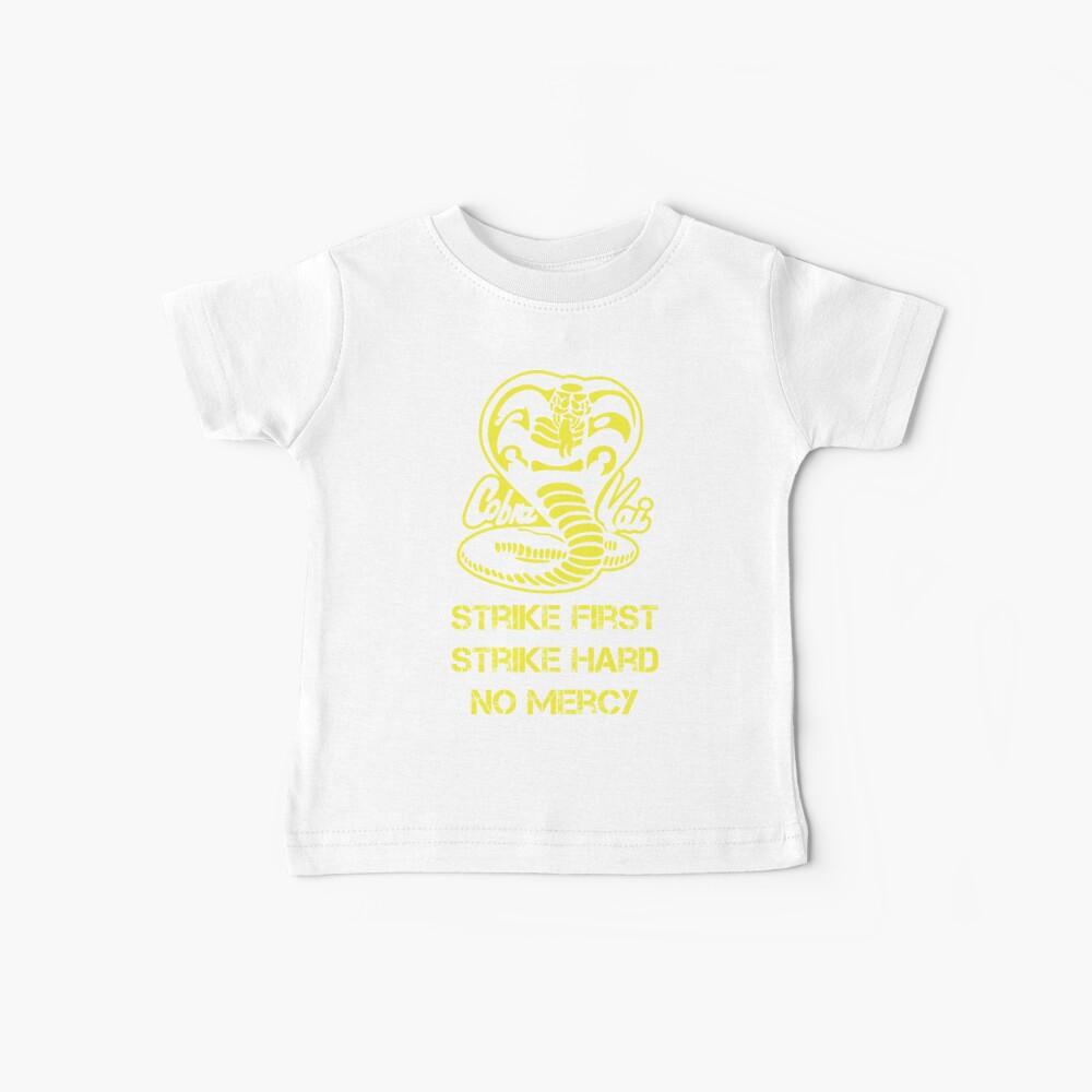 keine Gnade Baby T-Shirt