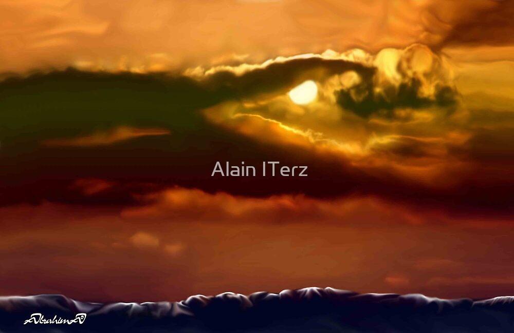 024 by Alain ITerz