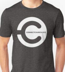 Connect Church Unisex T-Shirt