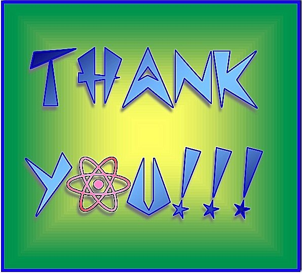 Thank You Bryce And Beyond by Ann Morgan