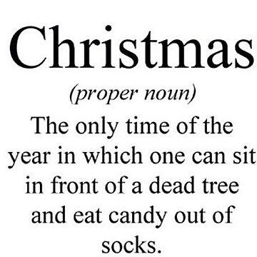 Christmas by mamachristmas1