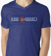 Compute Colorado T-Shirt