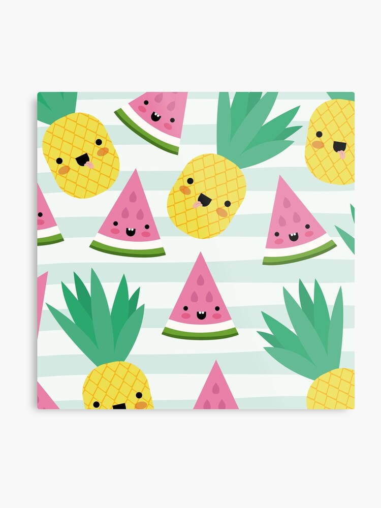 Watermelon Images To Print