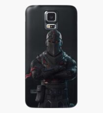 black knight style Case/Skin for Samsung Galaxy