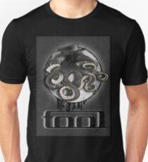 TOOL Band Unisex T-Shirt