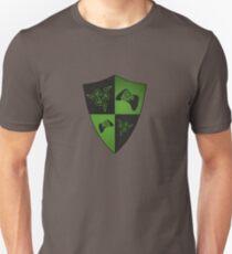 ye olde Razer Unisex T-Shirt
