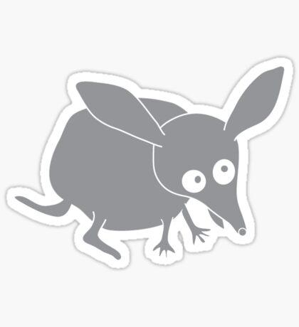Bilby Sticker