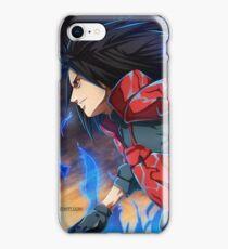 Madara - Naruto Shippuden iPhone 8 Case