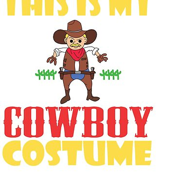 Cowboy fanatics and cowboy lovers, here is a western and creative tee for you! Claim your howdy now! by Customdesign200
