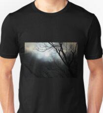 Mystical Morn Unisex T-Shirt