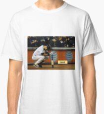 Lead 305 Classic T-Shirt