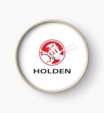 Holden Waren Uhr