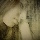 Hidden Place by Nikki Smith