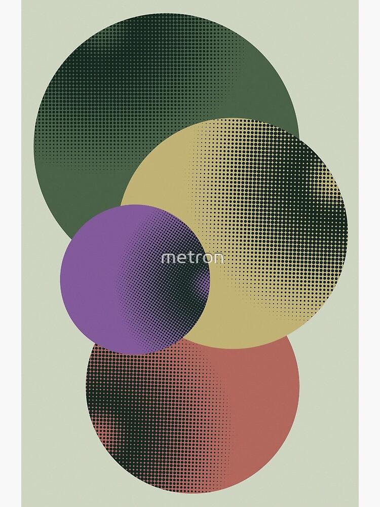 Kreise o.T. 3 by metron