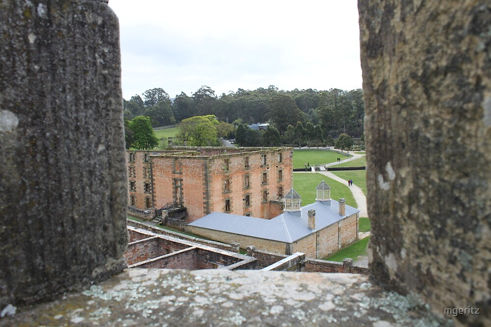 Watch by mgeritz