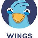 «WINGS hmm» de wingscommunity