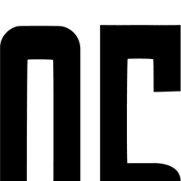 Yuta (NCT) - 95 by Duckiechan