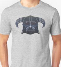 Darth-Dovahkiin T-Shirt