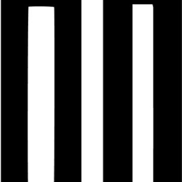 Winwin (NCT) - 97 by Duckiechan