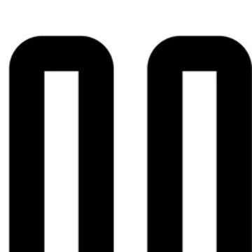Jeno (NCT) - 00 by Duckiechan